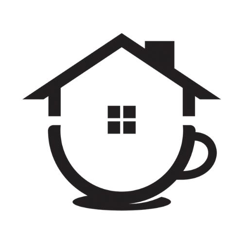 CafeRealtor